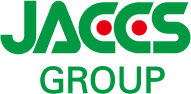 JACSS GROUP